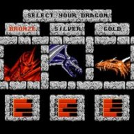 Advanced Dungeons Dragons Dragon Strike