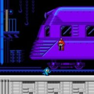 Rockman 5 Blues no Wana