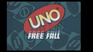 Uno Freefall