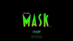 Mask The
